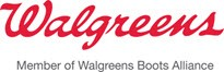 Walgreens Member of Walgreens Boots Alliance